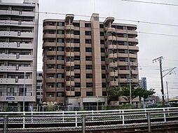 エクレール下曽根駅前II