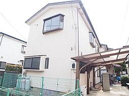 神奈川県平塚市纒88-3