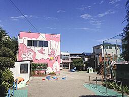 香取幼稚園(1...