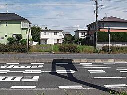 国道51号線の...