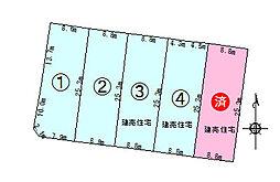 加茂郡坂祝町酒...