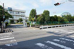 湘光中学校まで...