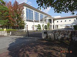 巣南中学校