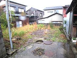 味噌蔵町小学校...