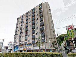 田園キャッスル横浜西口
