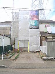 神奈川県相模原市南区当麻1107-8
