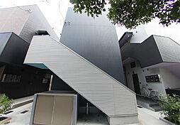 萩原天神駅 4.8万円