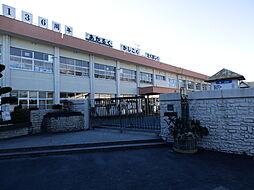 石谷小学校