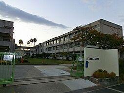 美木多中学校