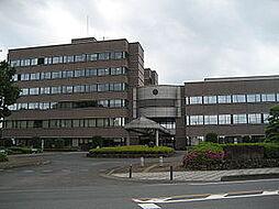 鶴ヶ島市役所 ...