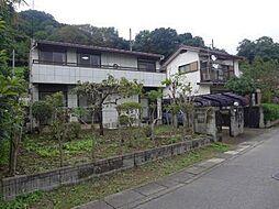 神奈川県相模原市緑区千木良512-2