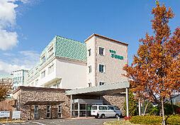 京都病院(56...