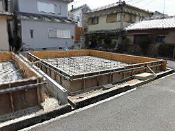 奈良県天理市柳本町