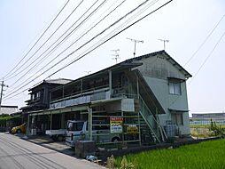 2.7万円