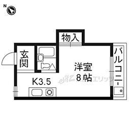 市原駅 2.0万円