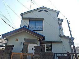 東十条駅 2.4万円