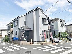 東京都足立区入谷3丁目1-9