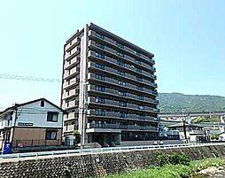 グラン・コート長楽寺