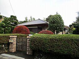 静岡県伊東市八幡野1219-16