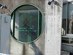 弐番街メディカ...