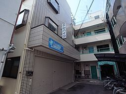 四条畷駅 1.7万円