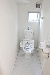 1階トイレ、温...