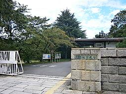 京都府京都市伏見区榎町の賃貸アパートの外観