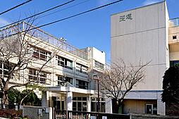 玉堤小学校
