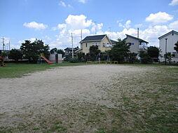 坂田宮前公園(...