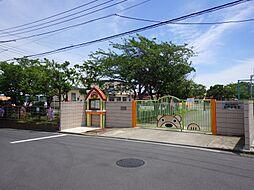 岩戸幼稚園まで...