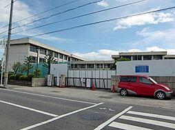 守山北中学校