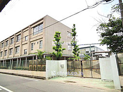 園田東中学校 ...