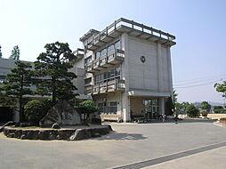 米田小学校 8...