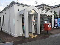 堺日置荘西町郵...