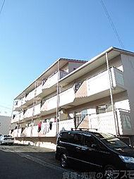 京阪本線 香里園駅 徒歩10分の賃貸マンション