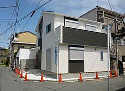 大阪府堺市堺区昭和通1丁