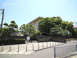 園田北小学校 ...