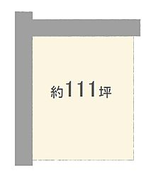姫路市勝原区山戸
