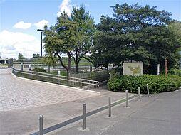 公園 瑞穂公園...