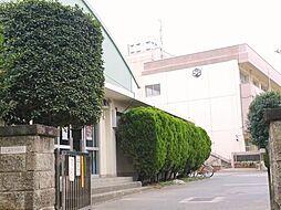 二宮中学校  ...