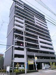 エスライズ新大阪フロント