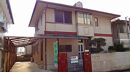 兵庫県姫路市香寺町須加院