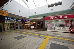 狭山市駅エミオ...