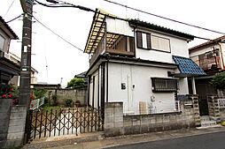 埼玉県坂戸市大字浅羽1481-11
