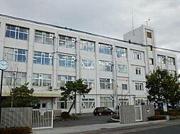 草津中学校