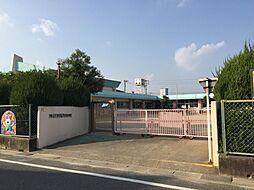 上八田保育園 ...