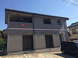宍道駅 3.5万円