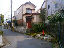 埼玉県さいたま市浦和区皇山町30
