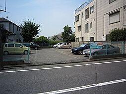 西千葉駅 0.8万円