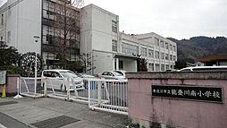 能登川南小学校